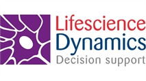 LIFESCIENCE DYNAMICS APPOINTS ALFRED RESZKA, PHD AS CHIEF BUSINESS OFFICER