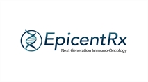 EpicentRx Announces Publication of Its Positive Phase 2 3rd Line SCLC Results With RRx-001 Plus a Platinum Doublet in the British Journal of Cancer (BJC)