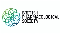 Dr Serge Cremers appointed Editor-in-Chief of British Journal of Clinical Pharmacology