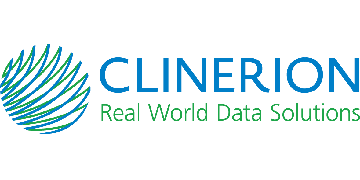 Clinerion Ltd.