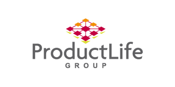 Productlife Group logo