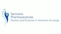 Sermonix Pharmaceuticals Adds Three New Members to Its Board of Directors