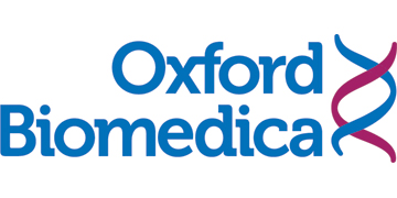 Oxford BioMedica (UK) Limited logo