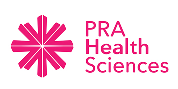 Go to PRA Health Sciences profile