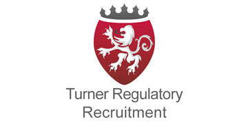 Go to Turner Regulatory profile