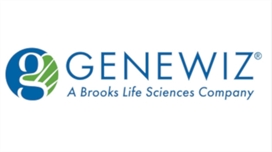 GENEWIZ Celebrates Opening of European Headquarters in Germany