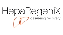 HepaRegeniX GmbH Announces Management Changes