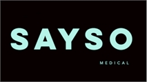 SaySo Medical redefines the way Healthcare Professionals and  Pharmaceutical companies connect