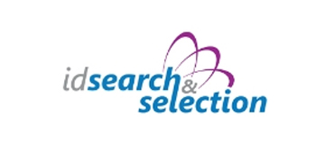 Go to ID Search & Selection profile