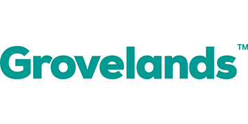 Grovelands logo