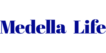 Go to Medella Life profile
