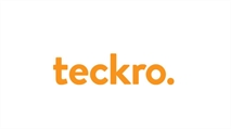 Teckro Expands Leadership Team as Demand Grows for Its Solutions to Simplify Clinical Trials
