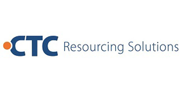 Go to CTC Resourcing Solutions profile