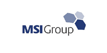 MSI Group Limited logo