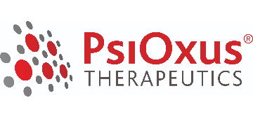 Go to PsiOxus Therapeutics profile
