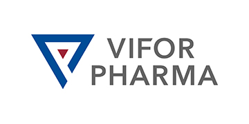 Go to Vifor Pharma profile