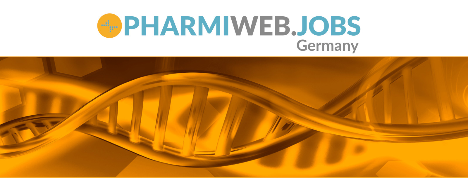 PharmiWeb Germany