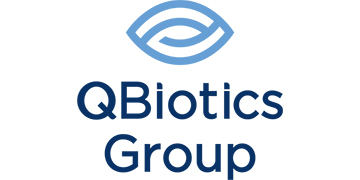 Go to QBiotics Group profile
