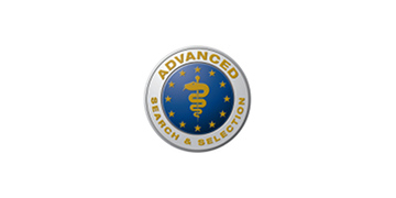 Advanced S&S (Medical / Clinical) logo