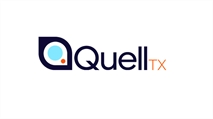 Quell Therapeutics, founded by Syncona Ltd, appoints Chief Executive