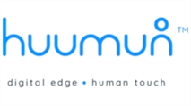 Life sciences get the huumun touch as digital innovator secures £2m loan