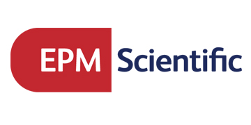 EPM Scientific logo