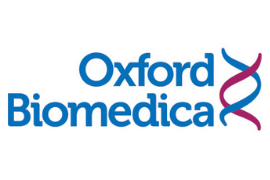 Oxford Biomedica Jobs