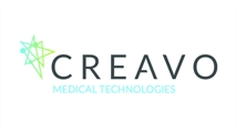 Creavo appoints new European Director of Sales