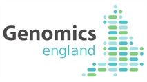 Chris Wigley appointed CEO of Genomics England