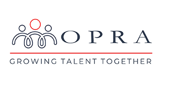 Go to OPR Associates profile