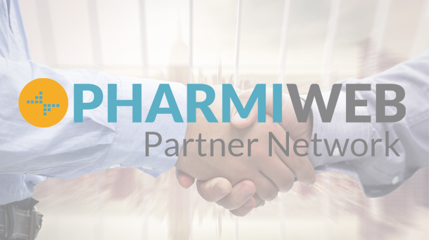 PharmiWeb Partners