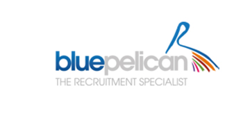 Go to Blue Pelican Pharma profile