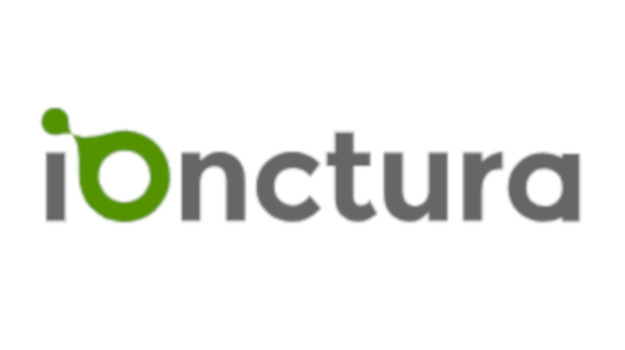 iOnctura bolsters management team with senior appointments