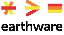 Earthware makes two new hires