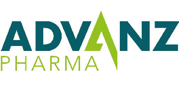 Advanz Pharma logo