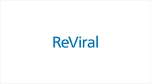 ReViral Appoints Alex C. Sapir as Chief Executive Officer