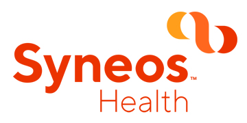Syneos Health - Germany logo