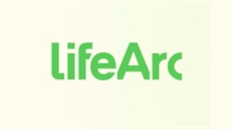 Recruitment Open for LifeArc and AUTM Foundation Technology Transfer Fellowship