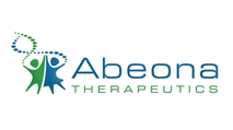 Abeona Therapeutics Appoints Dr. Victor Paulus Senior Vice President of Regulatory Affairs
