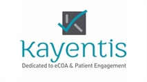 Kayentis appoints Estelle Haenel as medical director