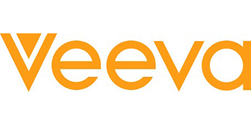 Go to Veeva Systems profile