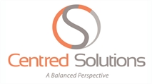 New Director of Technology at Centred Solutions