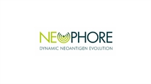 NeoPhore appoints Dr Matthew Baker as VP Immunology