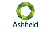 Richard Clarke appointed business development director at Ashfield