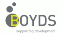 Boyds bolsters Regulatory Affairs team with senior appointment