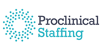 Proclinical Staffing logo