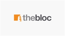 The Bloc Elevates Jennifer Matthews to CEO and President