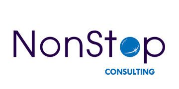 Go to NonStop Consulting profile