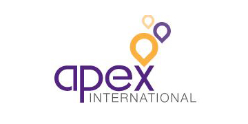 Apex International Recruitment Ltd logo